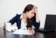 Přemíra práce zvyšuje riziko smrti na mrtvici nebo srdeční nemoci