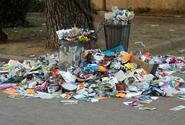 Obce zakládají nový spolek, cílem je společný postup při nakládání s odpady