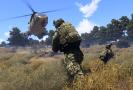 Herní studio Bohemia Interactive hlásí největší příjmy za poslední roky.