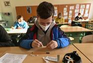 Školy v přírodě asi budou od 31. května s PCR testy či antigenními testy