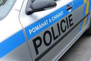 Muž z filmu V síti podle policie obtěžoval nezletilou z Jesenicka, byl dopaden