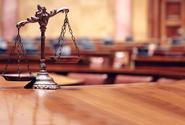 V případu těla nalezeného v čistírně vod udělil soud sedmnáctiletý trest