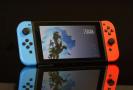 Nové Nintendo Switch Pro by se mělo ukázat za dva týdny.