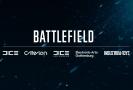Nový Battlefield se odhalí už příští týden.