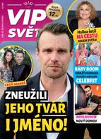VIP svět