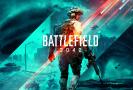 Nový Battlefield 2042 odhalen v úžasném traileru, vyjde v říjnu.