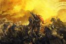 Český hit Kingdom Come: Deliverance vyjde na Nintendo Switch.