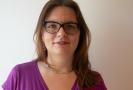 Jarmila Kubáňková, Ph. D. – metodička Linky pro rodinu a školu 116 000.