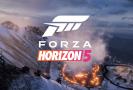 Novinky z E3: ukázka Starfieldu, nová Forza Horizon a Age of Empires IV.