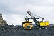 Evropa nemá dostatek zemního plynu, kontinent se proto vrací k uhlí