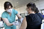 J&J podle Komise nedostojí slibu o dodávkách vakcíny kvůli kontaminaci