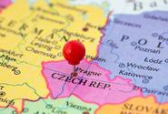 EU zařadila Česko na seznam zelených zemí, zjednoduší to cestování