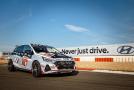 Zcela nový Hyundai i20 N se zúčastnil letošního 24hodinového závodu na Nürburgringu.