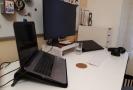 Živě: Češi na home office - jaká je budoucnost pracovního prostředí?