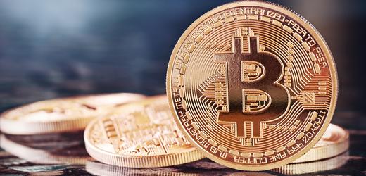 Bitcoin a další kryptoměny kvůli zátahu na těžaře v Číně prudce klesají