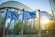 Ekonomové a další osobnosti kritizují přípravu na české předsednictví v EU