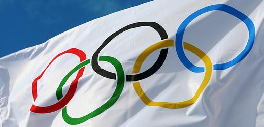 Olympiáda v Tokiu bude bez alkoholu, oznámili pořadatelé
