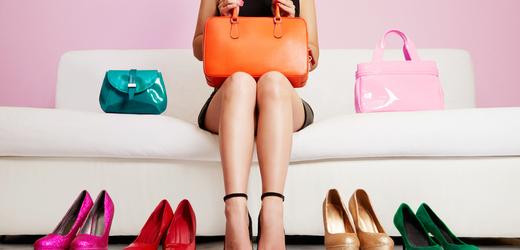 Barvy, cit pro design a pochopení pro individualitu. Patříte sem také?