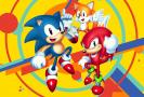 Sonic a arkádové závody zdarma na Epicu.