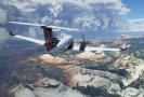 Do Flight Simulatoru zamíří helikoptéry
