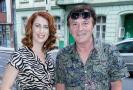 Monika a Pavel Trávníčkovi.