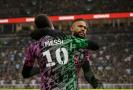 FIFA obdržela herní ukázku, konkurence bude zdarma
