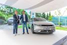 Hyundai se stává generálním partnerem Botanické zahrady hl. m. Prahy.