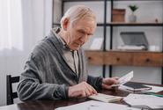 Jurečka s návrhy na změny v důchodech nebo výživném zřejmě narazí u vlády