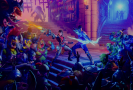 Orcs Must Die! 3 je po roce dostupné na PC i konzolích.