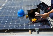 Soud potvrdil technikovi 7,5 roku vězení za přípravu solárního podvodu