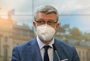 Chceme v ČR aspoň jednu továrnu na baterie pro auta, uvedl Havlíček