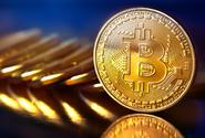 Bitcoin po výstupu nad 40 tisíc dolarů klesá, Amazon se ho přijímat nechystá