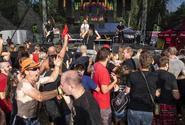 Hygienické požadavky mohou snížit návštěvnost hudebních festivalů, bojí se pořadatelé