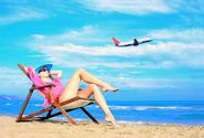 Asociace: Cestovky počítají, že o proplacení poukazu za zrušený zájezd lidé požádají