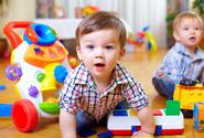 Dětské skupiny budou nadále i pro starší děti a na jesle se nezmění