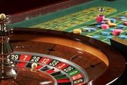 Nejrizikovějšími hazardními hrami jsou on-line kurzové sázky, zjistila studie