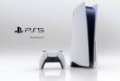 Sony prodalo 10 milionů PlayStationů 5 v rekordním čase.