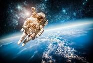 Maďarsko pošle podle ministra do vesmíru dalšího astronauta do roku 2025
