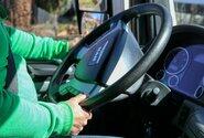 V Česku chybí přes 20 tisíc profesionálních řidičů, v létě jsou problémy větší