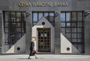 ČNB podle ekonomů ve čtvrtek opět zvýší úrokové sazby o 0,25 procentního bodu