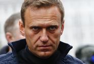 Navalného spolupracovnice Sobolová si má odpykat 18 měsíců omezení svobody