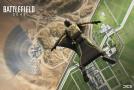 Battlefield 2042 dostane krátký film, vysvětlí příběh před válkou.