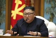 KLDR podle Soulu žádá zrušení některých sankcí jako podmínku pro obnovu dialogu