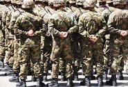 Vyhláška počítá pro vojáky se dnem volna za každé přeočkování proti covidu
