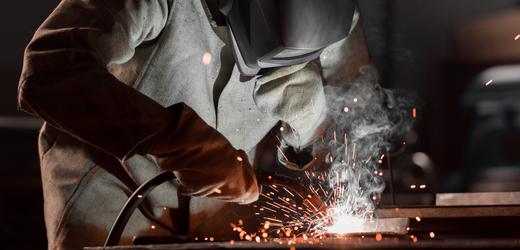 Výrobci kovových výrobků promítají zdražování do zvýšení cen svého sortimentu