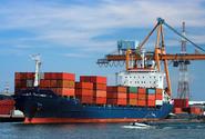 Námořní doprava surovin do Česka skokově zdražuje, kapacit je nedostatek