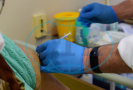 Živě: Očkování blíž lidem – jak dál v prevenci šíření covidu-19.