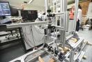 Profesor Ústavu informatiky a umělé inteligence Fakulty aplikované informatiky zlínské univerzity Roman Jašek představil 5. srpna 2021 novinářům inteligentní robotický systém, který bude ve sklenících s rajčaty analyzovat jednotlivé rostliny. Bude schopen vyhodnotit produkci, včas odhalí potenciální škůdce.