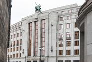 Česká národní banka podle očekávání opět zvýšila úrokové sazby