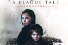 Epic rozdává skvělou příběhovku A Plague Tale zcela zdarma.